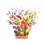 Dieta rozdzielna - Co na to specjaliści?