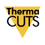 ThermaCuts ™ logo